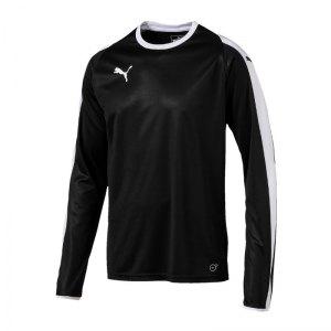 puma-liga-trikot-langarm-schwarz-weiss-f03-teamsport-textilien-sport-mannschaft-703419.jpg