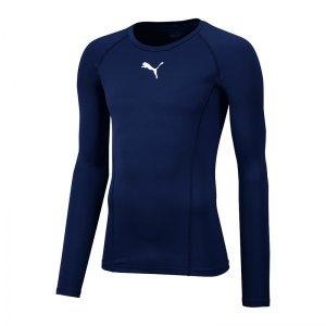 puma-liga-baselayer-warm-longsleeve-kids-f20-unterwaesche-langarm-shirt-underwear-sportwaesche-waesche-655921.jpg