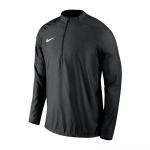 nike-academy-18-shield-drill-top-blau-kids-f010-fussballausruestung-mannschaftskleidung-oberteil-longsleeve-893831.jpg