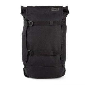 7bc33317068e7 aevor-backpack-trip-pack-rucksack-schwarz-f801-avr-