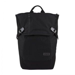 aevor-backpack-daypack-rucksack-schwarz-f801-avr-bps-004-lifestyle-taschen-freizeit-strasse-bag.jpg