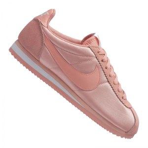 nike-classic-cortez-nylon-sneaker-damen-f606-freizeitschuh-frauen-woman-749864.jpg