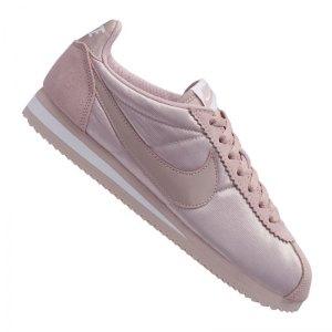 nike-classic-cortez-nylon-sneaker-damen-f607-freizeitschuh-frauen-woman-749864.jpg
