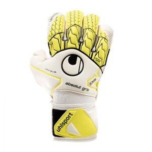 uhlsport-absolutgrip-bionik-gelb-weiss-f01-1011065-equipment-torwarthandschuhe-goalkeeper-torspieler-fangen.jpg