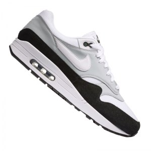 nike-air-max-1-sneaker-grau-weiss-f003-ah8145-lifestyle-schuhe-herren-sneakers-freizeitschuh-strasse-outfit-style.jpg
