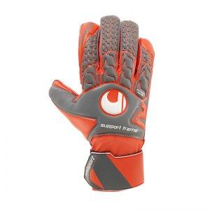 uhlsport-aerored-soft-sf-tw-handschuh-f02-equipment-ausruestung-ausstattung-keeper-goalie-gloves-1011059.jpg