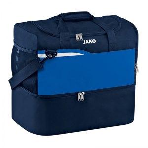 jako-competition-2-0-sporttasche-gr-l-blau-f49-teamsport-equipment-mannschaft-tasche-2018.jpg