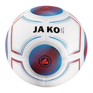 jako-futsal-light-3-0-360g-gr-4-fussball-weiss-f19-equipment-fussball-mannschaft-teamsport-training-spiel-2337.png