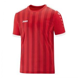 jako-porto-2-0-trikot-kurzarm-f01-mannschaft-teamsport-spieler-training-match-4204.png