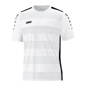 jako-celtic-2-0-trikot-kurzarm-f00-teamsport-mannschaft-bekleidung-textilien-fussball-4205.jpg