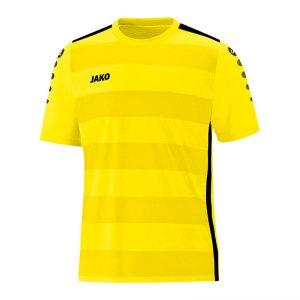 jako-celtic-2-0-trikot-kurzarm-f03-teamsport-mannschaft-bekleidung-textilien-fussball-4205.png