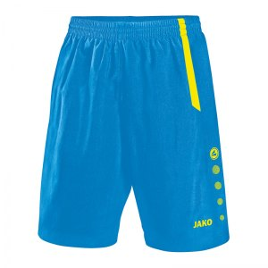 jako-turin-sporthose-short-ohne-innenslip-football-f83-blau-gelb-4462.png