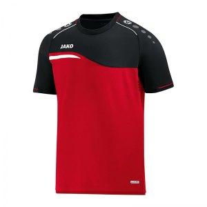 jako-competition-2-0-t-shirt-f01-teamsport-mannschaft-freizeit-ausruestung-6118.jpg