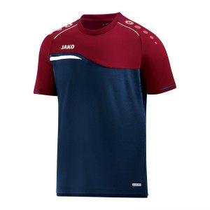 jako-competition-2-0-t-shirt-f09-teamsport-mannschaft-freizeit-ausruestung-6118.jpg