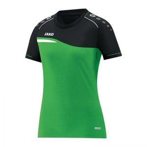 jako-competition-2-0-t-shirt-damen-f22-teamsport-mannschaft-freizeit-ausruestung-6118.jpg