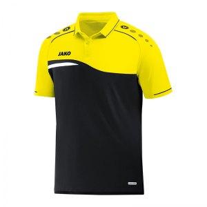 jako-competition-2-0-poloshirt-f03-teamsport-mannschaft-bekleidung-textilien-ausruestung-6318.png