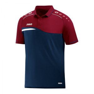 jako-competition-2-0-poloshirt-f09-teamsport-mannschaft-bekleidung-textilien-ausruestung-6318.png