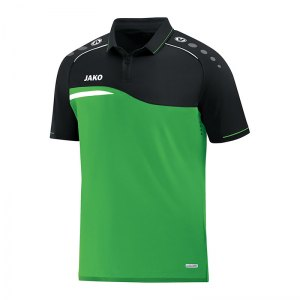 jako-competition-2-0-poloshirt-f22-teamsport-mannschaft-bekleidung-textilien-ausruestung-6318.jpg