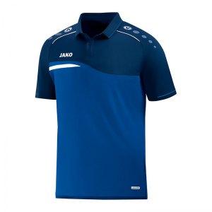 jako-competition-2-0-poloshirt-f49-teamsport-mannschaft-bekleidung-textilien-ausruestung-6318.png