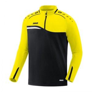 jako-competition-2-0-ziptop-f03-teamsport-mannschaft-sport-bekleidung-textilien-fussball-8618.jpg