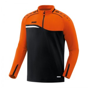 jako-competition-2-0-ziptop-f19-teamsport-mannschaft-sport-bekleidung-textilien-fussball-8618.jpg