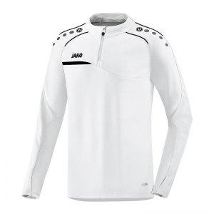 jako-prestige-ziptop-f00-teamsport-mannschaft-training-ausruestung-bekleidung-8658.png