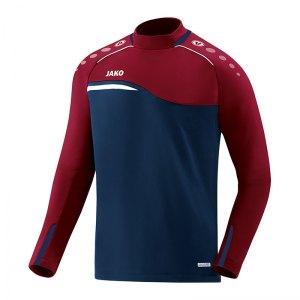 jako-competition-2-0-sweatshirt-f09-teamsport-fussball-sport-mannschaft-bekleidung-textilien-8818.jpg
