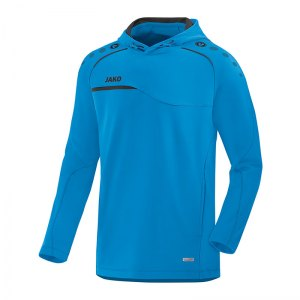 jako-prestige-hoody-kapuzensweatshirt-f21-hoodie-training-teamsport-mannschaft-fussball-ausruestung-8858.png