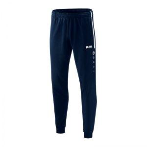 jako-competition-2-0-polyesterhose-blau-f09-textilien-fussball-ausgeh-mannschaft-teamsport-9218.jpg