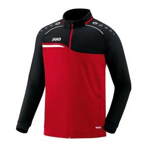 jako-competition-2-0-polyesterjacke-f01-teamsport-bekleidung-textilien-sport-mannschaft-9318.jpg