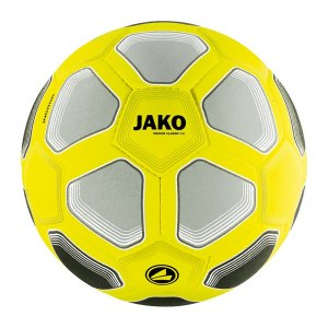 jako-classico-3-0-indoorball-training-gelb-f18-equipment-traning-match-spiel-halle-2336.jpg