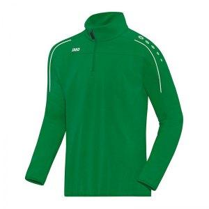 jako-classico-rainzip-regensweatshirt-gruen-f06-fussball-teamsport-textil-allwetterjacken-7350-textilien.jpg