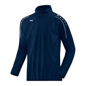 jako-classico-rainzip-regensweatshirt-blau-f09-fussball-teamsport-textil-allwetterjacken-7350.png