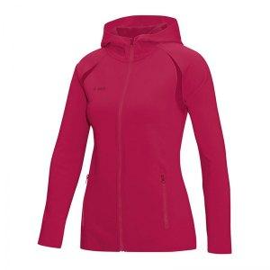 jako-move-kapuzenjacke-damen-pink-f31-6812-fussball-teamsport-textil-jacken-sport-teamsport-jacket-jacke-training.png
