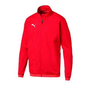 puma-liga-training-jacket-trainingsjacke-mannschaft-verein-teamsport-ausstattung-f01-655687.jpg