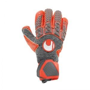 uhlsport-aerored-sg-fs-tw-handschuh-f02-equipment-ausruestung-ausstattung-keeper-goalie-gloves-1011052.jpg