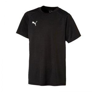 puma-liga-training-t-shirt-kids-schwarz-f03-teamsport-textilien-sport-mannschaft-freizeit-655631.jpg