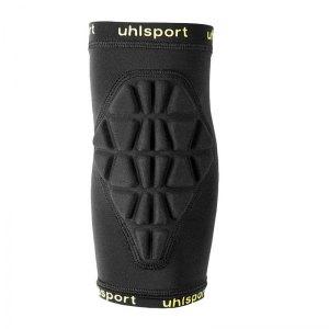 uhlsport-bionikframe-ellenbogenschoner-f01-1006966-equipment-zubehoer.jpg