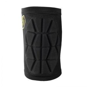 uhlsport-bionikframe-knieschoner-schwarz-f01-1006967-equipment-zubehoer.jpg
