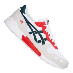asics-tiger-gel-lyte-sneaker-weiss-blau-f100-1193a102-lifestyle-schuhe-herren-sneakers-freizeitschuh-strasse-outfit-style.jpg
