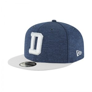 new-era-dallas-cowboys-nfl-9fifty-snapback-11762571-lifestyle-caps-friezeit-strasse-kappe-hut.jpg