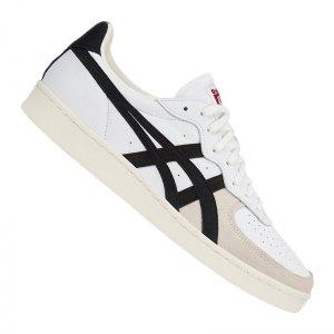 asics-tiger-gsm-sneaker-weiss-schwarz-f0190-d5k2y-lifestyle-schuhe-herren-sneakers-freizeitschuh-strasse-outfit-style.jpg
