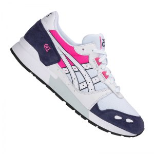 asics-tiger-gel-lyte-sneaker-weiss-f100-1193a092-lifestyle-schuhe-herren-sneakers-freizeitschuh-strasse-outfit-style.jpg