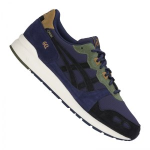asics-tiger-gel-lyte-g-tx-sneaker-blau-f400-1193a038-lifestyle-schuhe-herren-sneakers-freizeitschuh-strasse-outfit-style.jpg
