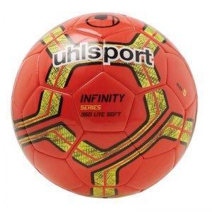 uhlsport-infinity-lite-soft-350-gramm-rot-f04-1001605-equipment-fussbaelle-spielgeraet-ausstattung-match-training.jpg