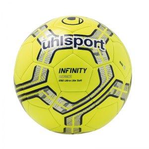 uhlsport-infinity-trainingsball-290-lite-gelb-f04-fussball-zubehoer-spielgeraet-equipment-1001606.jpg