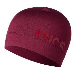 asics-logo-beanie-muetze-running-rot-f600-3013a034-running-textil-kopfbedeckungen-laufen-joggen-rennen-sport.jpg