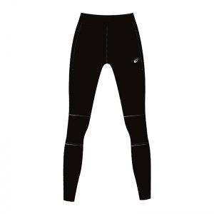 asics-lite-show-7-8-tight-running-damen-f001-154535-running-textil-hosen-lang-laufen-joggen-rennen-sport.jpg