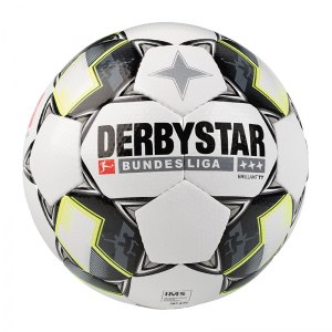 derbystar-bl-brilliant-tt-weiss-f125-1850-equipment-fussbaelle-spielgeraet-ausstattung-match-training.jpg