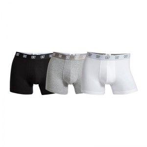 cr7-basic-underwear-boxershort-3er-pack-unterwaesche-bekleidung-textilien-set-8100-49-633.jpg